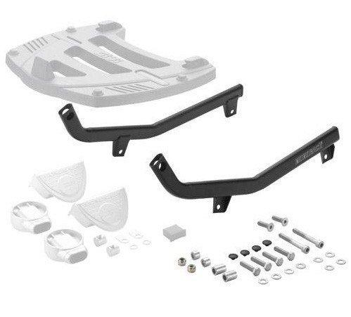 Givi Topbox rack for Suzuki GS500 E 01-07 F 04