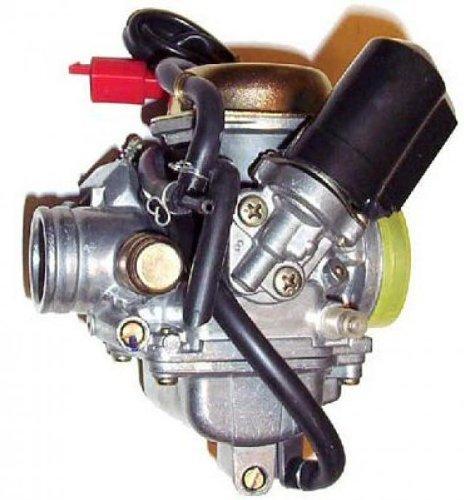 GY6 Carburetor 150cc 125cc