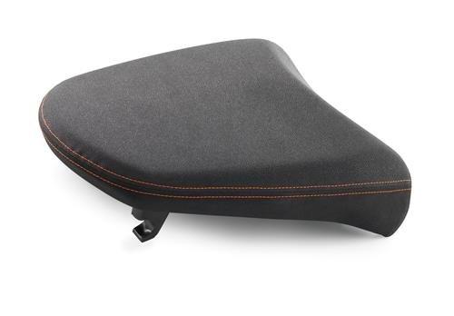 KTM 1190 Adventure1290 Super Adventure Passenger Ergo Seat 60607947000