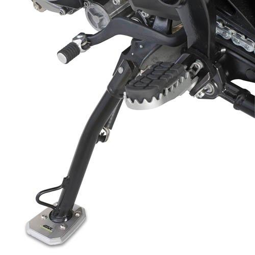 Givi ES7704 Kickstand Support - KTM 1190 Adventure 2014 KTM 1290 Super Adventure