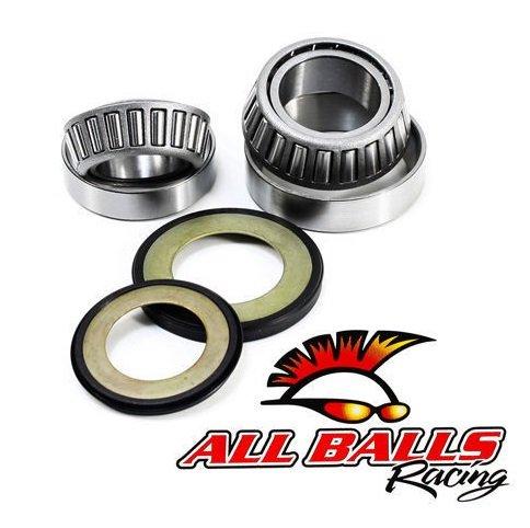 All Balls Tapered Steering Stem Bearing Kit 2006-2012 KTM 990 Adventure 22-1026