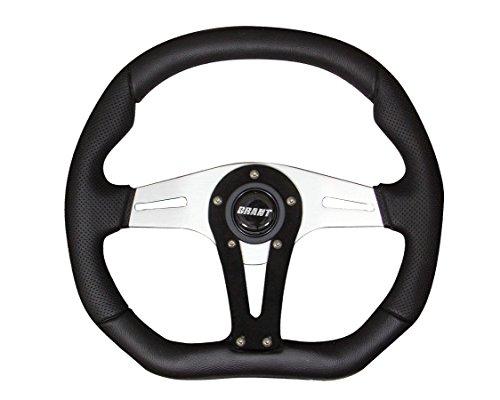 Grant 490 Racing Wheel