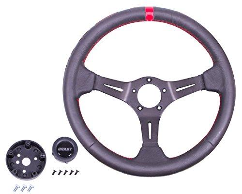 Grant 692 Racing Wheel