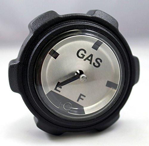 Polaris OEM Fuel Gas Cap Gauge Ranger 400 500 700 XP 1240119