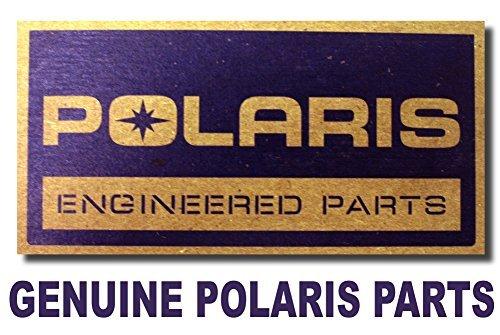 SCL SYNTHETIC CHAINCASE OIL SNOWMOBILE QUART Genuine Polaris OEM ATV  Snowmobile Part fs