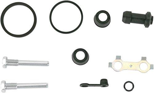 Rear Brake Caliper Rebuild Repair Kit Honda ATC 250R 1982-84 ATV OCP-08-551