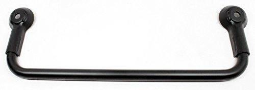 Polaris 2008-2014 RZR Razor 800 Rear Stabilizer Bar 1015480-458 New OEM