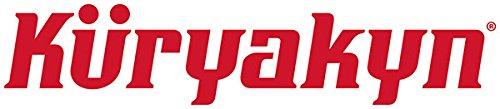 Kuryakyn ISO Grip Set with Throttle Boss 6228
