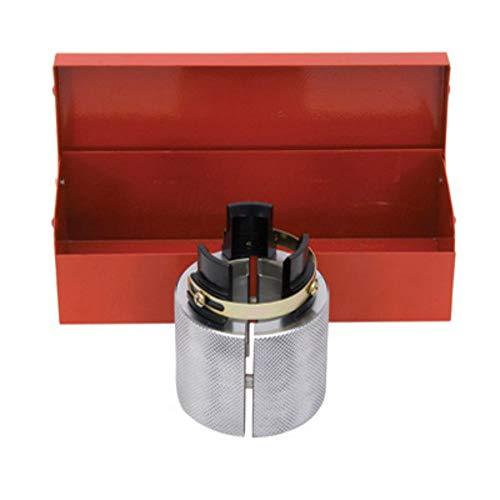 Adjustable Fork Seal Driver 26-45mm for Honda Valkyrie GL1500 1997-2003