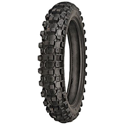 11090x19 Sedona MX880ST IntermediateSoft Terrain Tire for KTM 360 SX 1996-1997