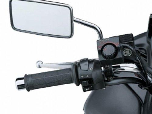 Suzuki Burgman 650 Heated Grip Set AN650 2013