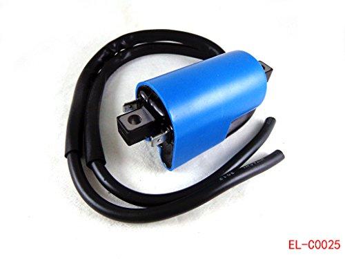 Ignition Coil for Suzuki GSXR750 GSXR1100 GSXR1100W GSX-R750 GSX-R1100
