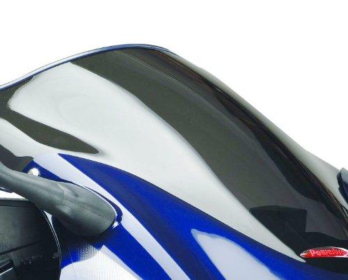 Powerbronze 410-B105-002 Standard Screen to fit BMW F650 Funduro Dark Tint