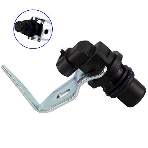 DOICOO CAM Camshaft Position Sensor For Ford E-350 E-450 E-550 F-650 F-750 F-350 F-450 F-550 Super Duty Fit F7TZ-12K073-BF7TZ12K073BF7TZ-12K073-A1825899C93 F7TZ12K073A F7TZ12K073B