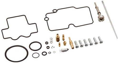All Balls 26-1282 Carburetor Repair Kit 26-1282 Yamaha YZ250F 2004