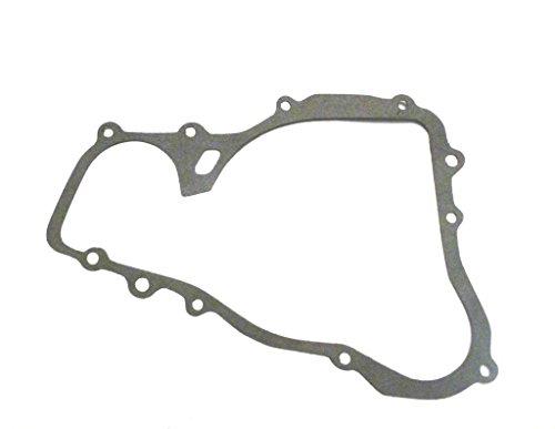 M-G 330287 Clutch Basket Side Cover Gasket for Honda CR-125 CR125 CR125R