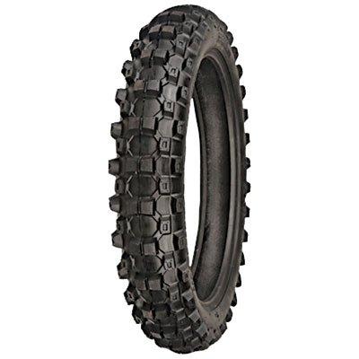 12080x19 Sedona MX880ST IntermediateSoft Terrain Tire for Husqvarna CR 125 1998-2002