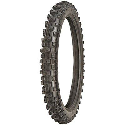 80100x21 Sedona MX880ST IntermediateSoft Terrain Tire for Husqvarna CR 125 2004
