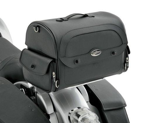 Saddlemen 3503-0056 Cruisn Express Tail Bag
