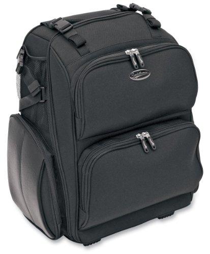 Saddlemen 3515-0079 Roller Sissy Bar Bag
