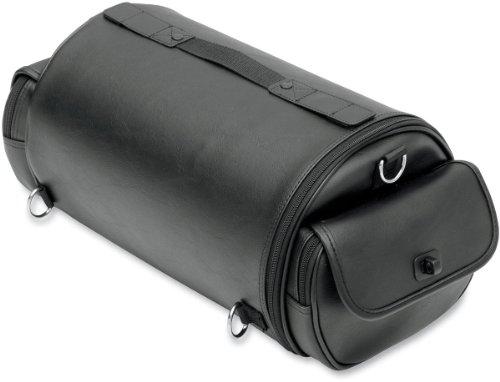 Saddlemen 3515-0116 Drifter Style Rambler Roll Bag