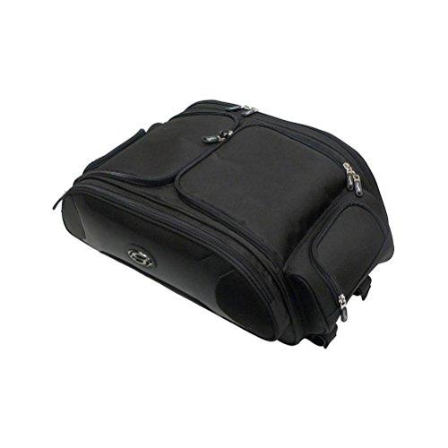 Saddlemen 3515-0140 Sport Trunk And Rack Bag