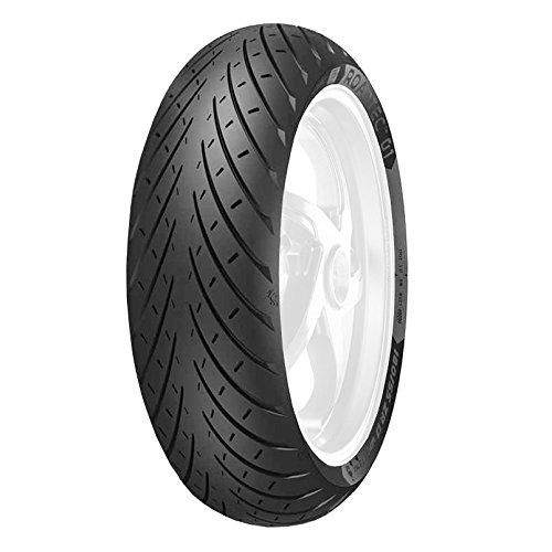 Metzeler 01 Roadtec 18055ZR17 Rear Tire