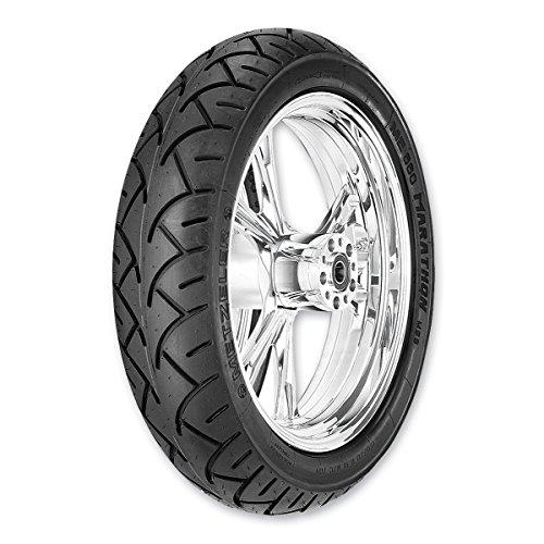 Metzeler ME880 Marathon 12070-21 Front Tire