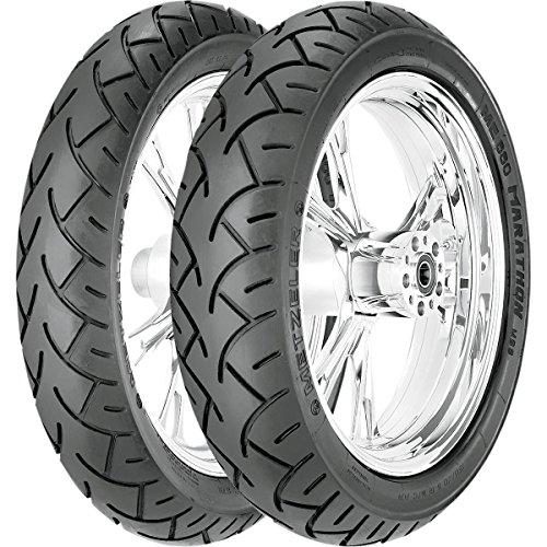 Metzeler ME880 Marathon Honda Tire Front 13070-18 B H