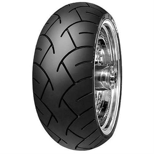 Metzeler ME880 XXL Cruiser Street Motorcycle Tire - 26040R18 84V