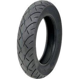 Metzeler ME888 Cruiser Street Motorcycle Tire - 17080B15 77H