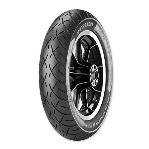 Metzeler ME888 Marathon Ultra 12070B21 Front Tire