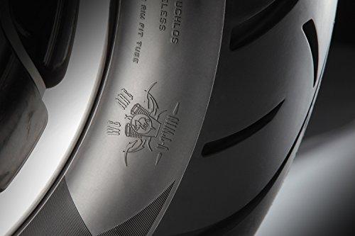Metzeler ME888 Marathon Ultra 13080-17 Front Tire