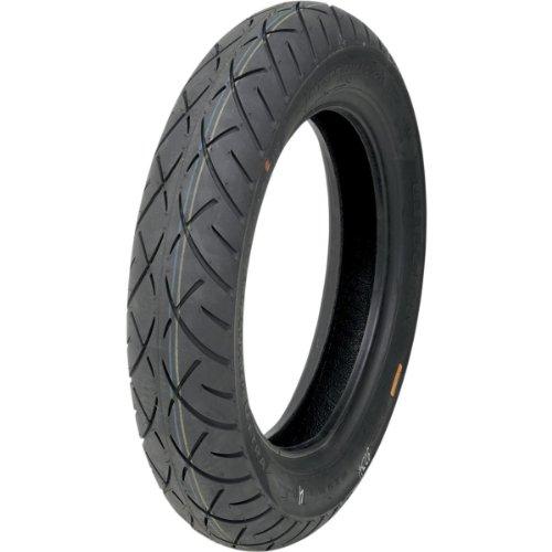Metzeler ME888 Marathon Ultra 17070B16 Rear Tire