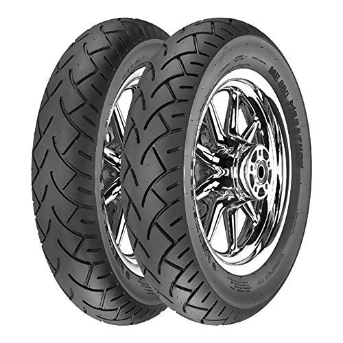 Metzeler ME888 Marathon Ultra 24040R18 Rear Tire