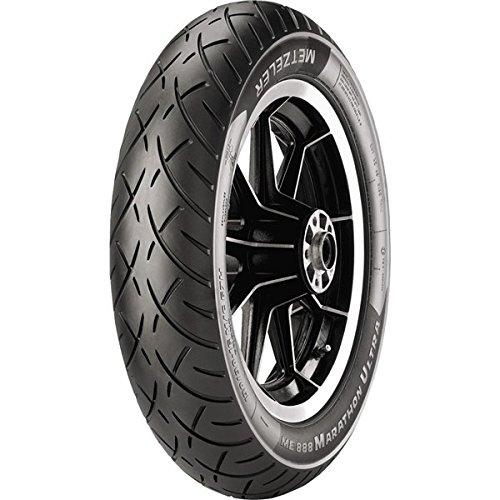 Metzeler ME888 Marathon Ultra Front Tire 9090-21