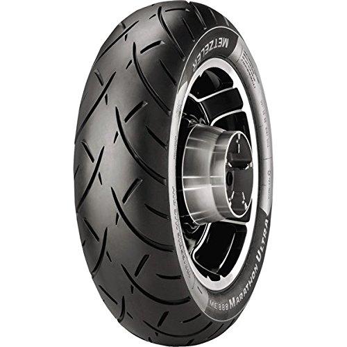Metzeler ME888 Marthon Ultra Custom Touring Rear Tire 18065B16 2318700