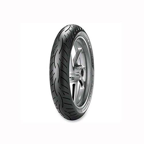 Metzeler Roadtec Z8 Tire 12070ZR-17 - M Front 2283600