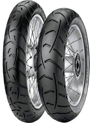 Metzeler Tourance Next 14080r17 Rear Adventure Pn2312200