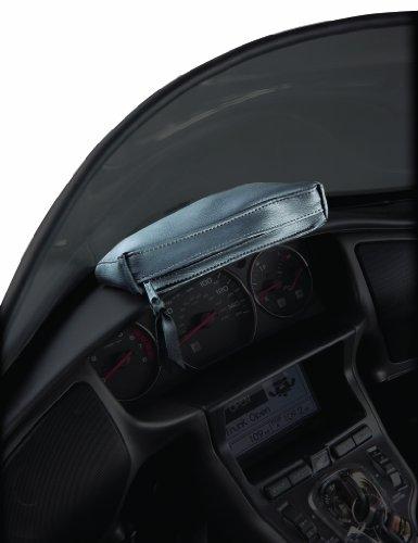 Hopnel HDPBK Universal Dash Pouch