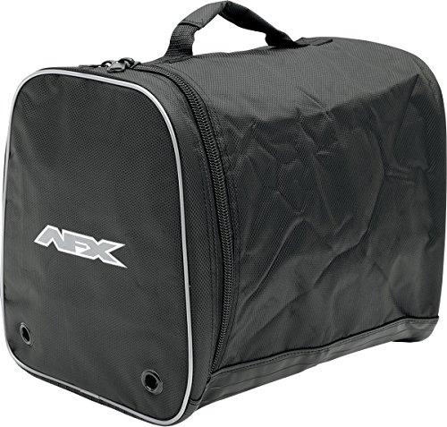 AFX Helmet Bag Black One Size