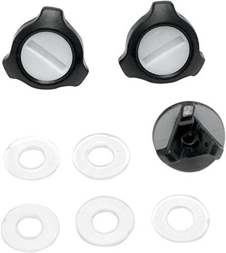 AFX Visor Screw Kit 01330388