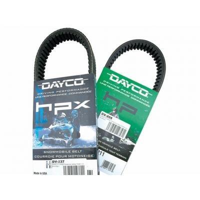 Dayco HP2013 ATV Drive Belt