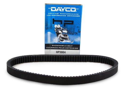 Dayco HP3004 HP High Performance ATVUTV Drive Belt