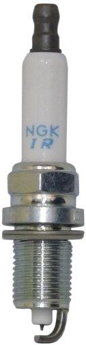 NGK 5787 ILZKR7B-11S Laser Iridium Spark Plug Pack of 4