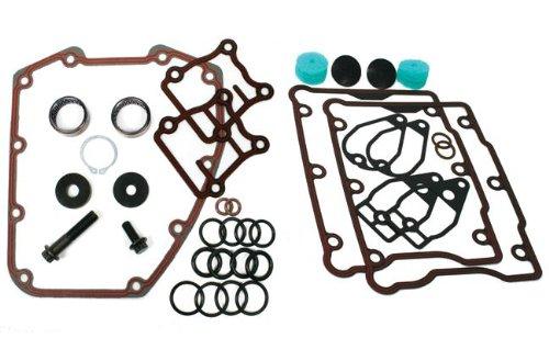 Feuling Camshaft Chain Drive Installation Kit - Plus Kit 2071