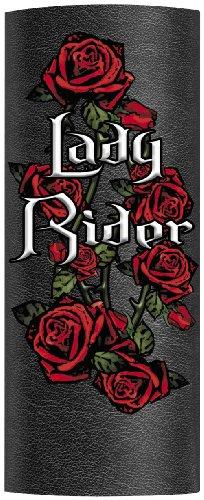 Hair Glove Hair Glove 4in - Lady Rider 11489