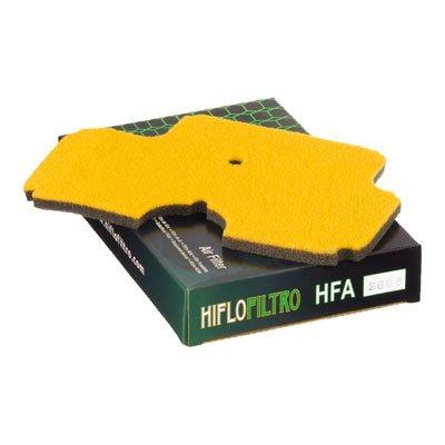 Hiflo Air Filter for Kawasaki Versys 650 KLE650A 2008-2014