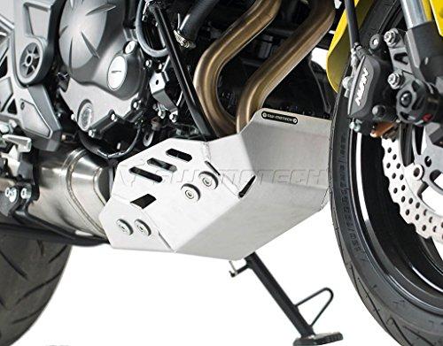 SW-MOTECH Skid Plate For Kawasaki Versys 650 650 LT 15-16