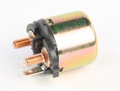 Kawasaki Starter Solenoid Switch KVF 400C Prairie 4x4 1999-2002 ATV  UTV Part 27-65201 OEM 27002-1095